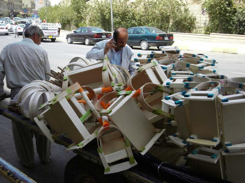 059 - 2008-08-17-19 - Iraq Erbil