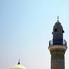 045 - 2008-08-17-19 - Iraq Erbil