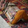 033 - 2008-08-17-19 - Iraq Erbil
