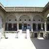 036 - 2008-08-17-19 - Iraq Erbil
