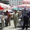 057 - 2008-08-17-19 - Iraq Erbil