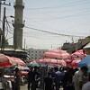 069 - 2008-08-17-19 - Iraq Erbil