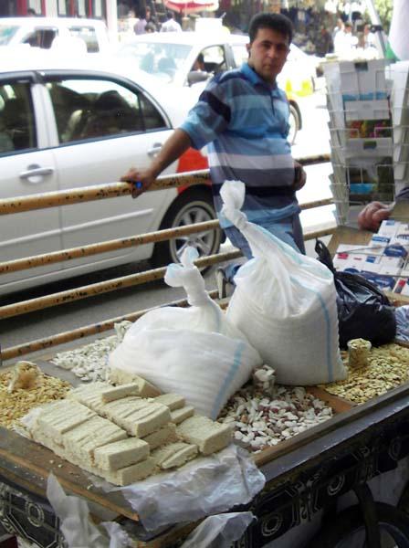 061 2 - 2008-08-17-19 - Iraq Erbil