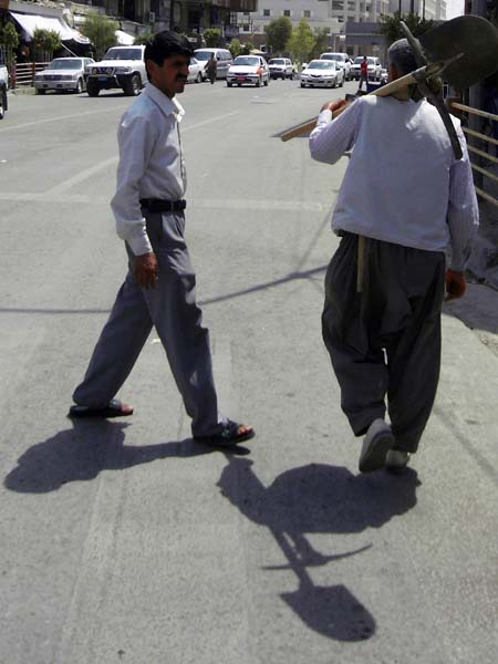 056 - 2008-08-17-19 - Iraq Erbil