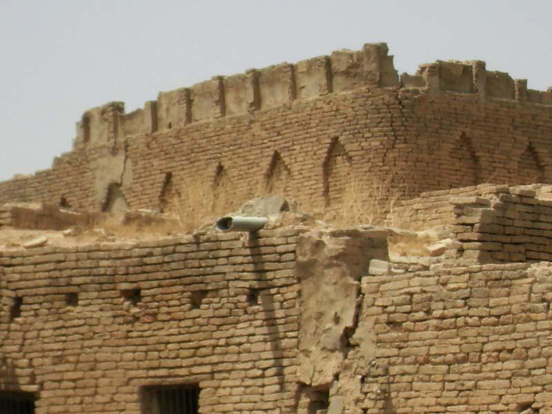 026 - 2008-08-17-19 - Iraq Erbil