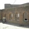 037 - 2008-08-17-19 - Iraq Erbil