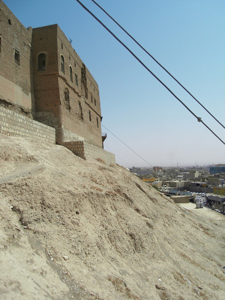022 - 2008-08-17-19 - Iraq Erbil