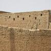 027 - 2008-08-17-19 - Iraq Erbil