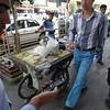 061 - 2008-08-17-19 - Iraq Erbil