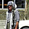 066 - 2008-08-17-19 - Iraq Erbil