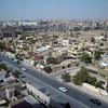 010 - 2008-08-17-19 - Iraq Erbil