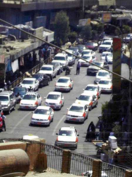 055 - 2008-08-17-19 - Iraq Erbil