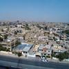 009 - 2008-08-17-19 - Iraq Erbil