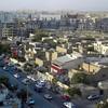 011 - 2008-08-17-19 - Iraq Erbil