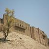 018 - 2008-08-17-19 - Iraq Erbil