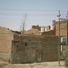 039 - 2008-08-17-19 - Iraq Erbil