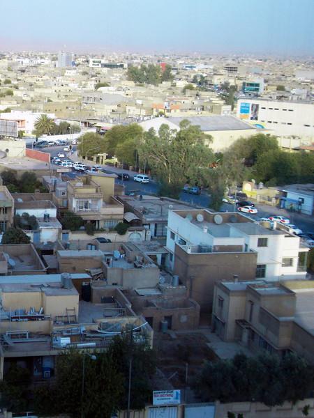 014 - 2008-08-17-19 - Iraq Erbil
