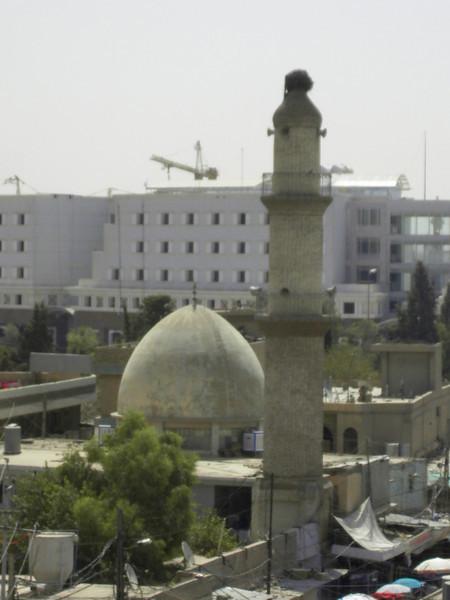 048 - 2008-08-17-19 - Iraq Erbil