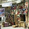 072 - 2008-08-17-19 - Iraq Erbil