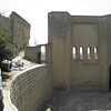038 - 2008-08-17-19 - Iraq Erbil