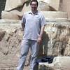 021 1 - 2008-08-17-19 - Iraq Erbil