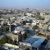 013 - 2008-08-17-19 - Iraq Erbil