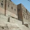 023 - 2008-08-17-19 - Iraq Erbil
