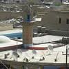 050 - 2008-08-17-19 - Iraq Erbil