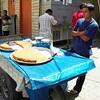 060 - 2008-08-17-19 - Iraq Erbil