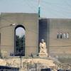 019 - 2008-08-17-19 - Iraq Erbil