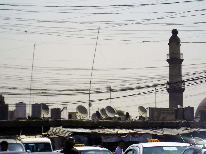 068 - 2008-08-17-19 - Iraq Erbil