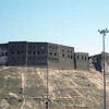017 - 2008-08-17-19 - Iraq Erbil
