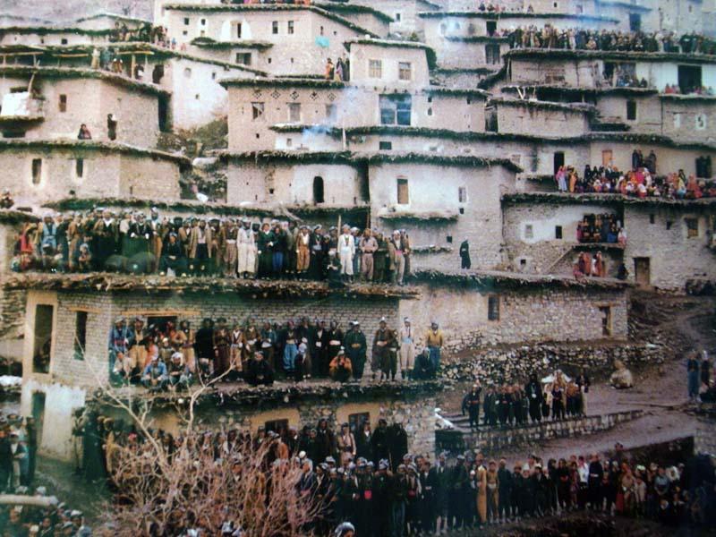 077 - 2008-08-17-19 - Iraq Erbil