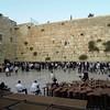 031 - 2008-08-27-28 - Israel