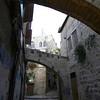 015 - 2008-08-27-28 - Israel