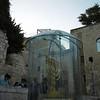 023 - 2008-08-27-28 - Israel