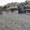 030 - 2008-08-27-28 - Israel