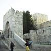 010 - 2008-08-27-28 - Israel