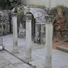 022 - 2008-08-27-28 - Israel