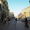 007 - 2008-08-27-28 - Israel