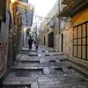 011 - 2008-08-27-28 - Israel