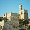 005 - 2008-08-27-28 - Israel