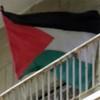 091 - 2008-08-27-28 - Israel