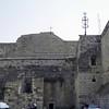 096 - 2008-08-27-28 - Israel