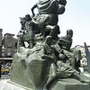 012 - 2008-08-24-26 - Syria