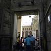 034 - 2008-08-24-26 - Syria