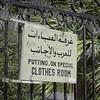 029 - 2008-08-24-26 - Syria