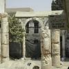 031 - 2008-08-24-26 - Syria