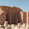 295 - 2008-08-24-26 - Syria