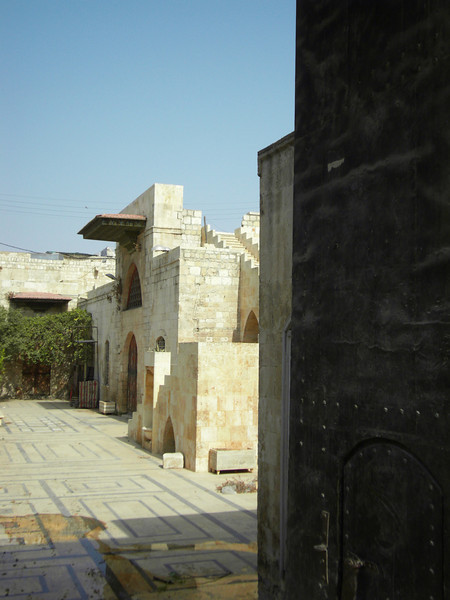 111 - 2008-08-24-26 - Syria